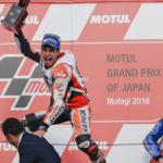 marc-marquez-repsol-honda-team-2016-world-champion-motogp