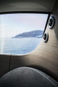 mercedes-benz_style_al_monaco_yacht_show_2
