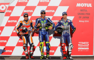 motogp-free-practice-motul-grand-prix-of-japan