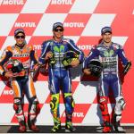 motogp-free-practice-motul-grand-prix-of-japan