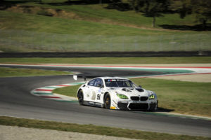p90238646_highres_mugello-4-october-20