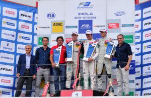 podio-f3