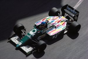 berger-messico-benetton