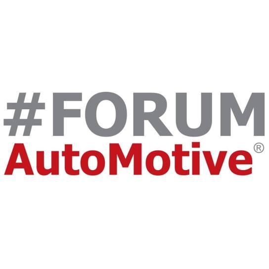 forum-automotive