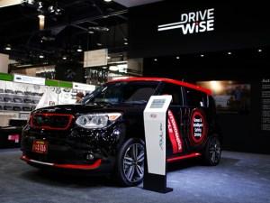 kia-drivewise