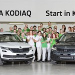 media-161018-skoda-kodiaq-production-kvasiny-00