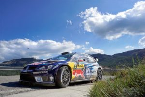 media-rally-spagna_vw-20161015-5536_latvala-anttila