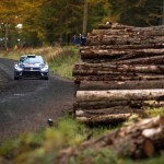 media-rally-di-gran-bretagna_vw-20161027-6441_latvala-anttila