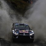 media-rally-di-gran-bretagna_vw-20161028-6583_ogier-ingrassia
