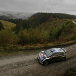 media-rally-di-gran-bretagna_vw-20161029-7046_ogier-ingrassia