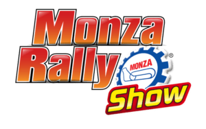monza-rally-show