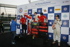 podio-gara-3