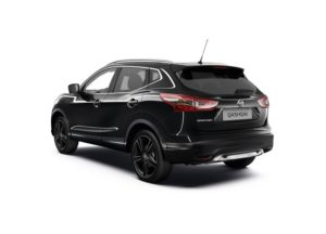147818_nissan_launches_new_qashqai_europe_s_best_selling_crossover_gets_special