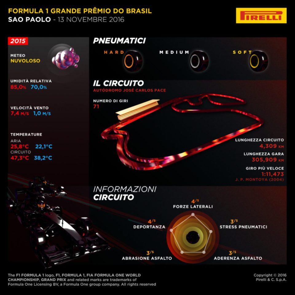 20-brazilian-preview-4k-it_7