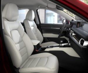 4-all-new-cx-5-interior_na-2
