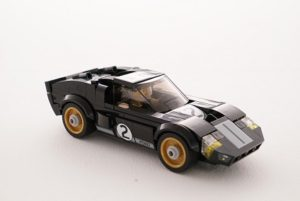 gt40-lego-speed-champions_small