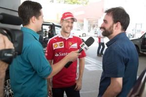 local_media_interview_the_surprised_customer_who_met_sebastian_vettel_in_bra_il