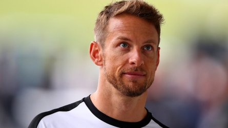 button-jenson