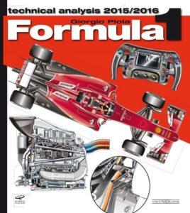 formula1201516ing-500x500