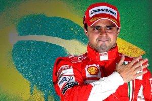 massa-brasile-2008