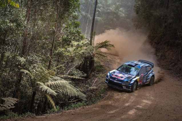 media-rally-australia_vw-20161117-7774_latvala-anttila