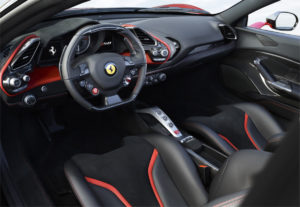160713-car-ferrari_j50_int_01