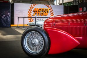 161205_fca_heritage_motor_show_01