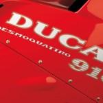 Book_90th_Ducati_916_A