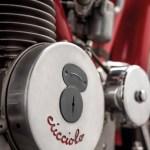 Book_90th_Ducati_Cucciolo_Engine