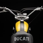 Book_90th_Ducati_Scrambler_450_view