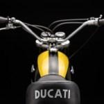 Book_90th_Ducati_Scrambler_450_view
