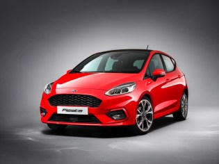 ford_fiesta_st-line_34_front