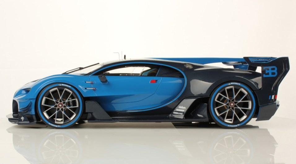 bugatti-vision-gt-112_01