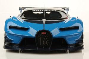 bugatti-vision-gt-112_02