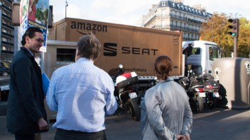 media-SEAT Mii by MANGO su Amazon (2)