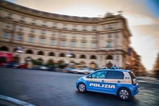 media-volkswagen-e-up_polizia-di-stato_0014