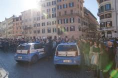 media-volkswagen-e-up_polizia-di-stato_img_2755-ok