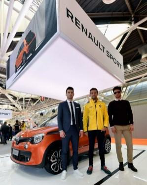 renault-motor-show-2016-21
