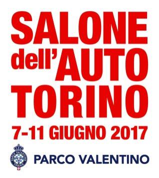 01-Salone_Auto_Torino_Parco_Valentino_2017_LOGO