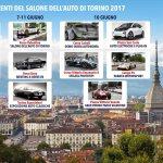 03-Salone_Auto_Torino_Parco_Valentino_2017_Eventi_timeline