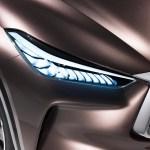 1313854_12. INFINITI QX50 Concept Detail_Headlight