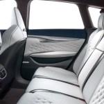 1313899_22. INFINITI QX50 Concept Interior_CrossCabin_Rear