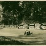 3_[1439]_Brilli_Peri_Alfa Romeo_ 1925
