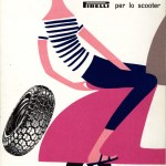 6_Lamm_scooter_cartello_1959