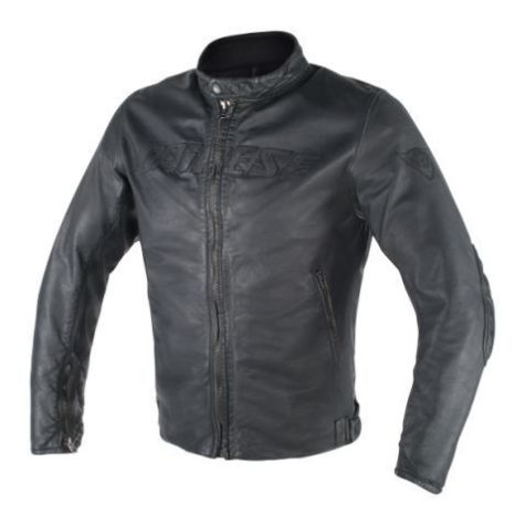 DAINESE_Archivio_D1_Leather_Jacket