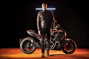 Ducati.jpg1