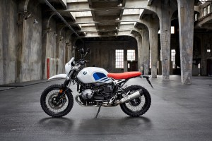 P90235443_highRes_the-new-bmw-r-ninet-