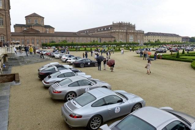 Salone_Auto_Torino_Parco_Valentino_17