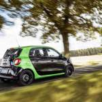 forfour_ed_(35)