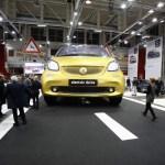 smart_motor_show_(9)